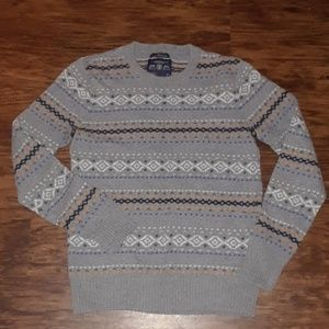 American Eagle Sweater Size S